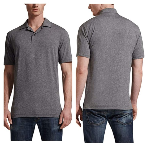32 Degrees Other - Weatherproof 32 Degrees Cool Polo Shirt